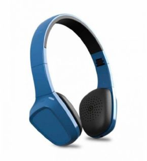 Auricular bluetooth Energy Sistem