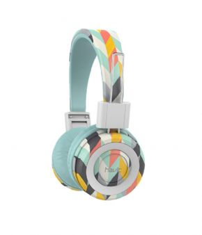 Cascos Havit Mint h2238d