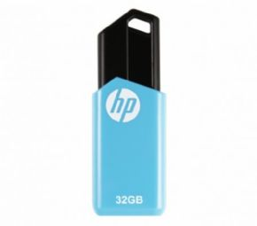Memoria USB 2.0 HP 32GB. Canon Digital Incluido de 0,29 €