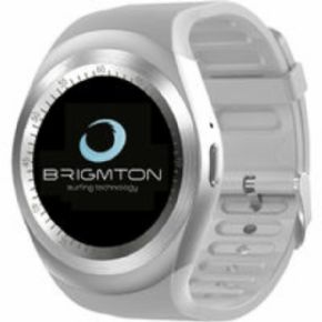 SmartWatch Brigmton BT7 Bluethooth