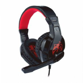 Auriculares gaming Headset Inari