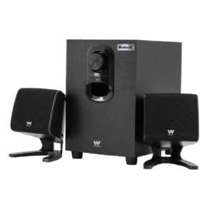ALTAVOZ WOXTER BIG BASS 100