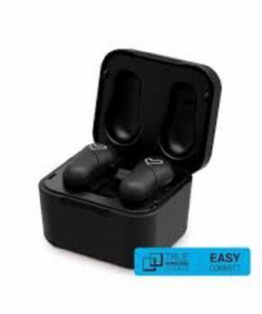 Auricular Energy Sistem Style 6 Tru Wireless